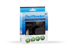 Fastfender32_packing_black.jpg