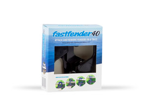 Fastfender40_packing_black.jpg