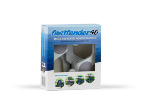 Fastfender40_packing_white.jpg